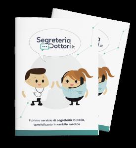 segreteria-dottori-brochure